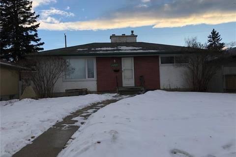 5039 Waverley Drive Southwest, Calgary   Image 1