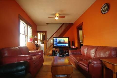 House for sale at 5039 Willmott St Niagara Falls Ontario - MLS: H4054928