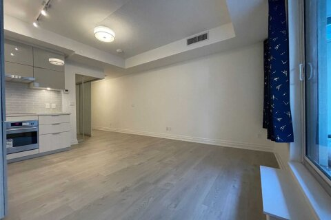 Apartment for rent at 10 Rouge Valley Dr Unit 503A Markham Ontario - MLS: N5088959