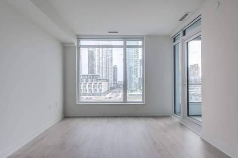 503e - 576 Front Street, Toronto | Image 2