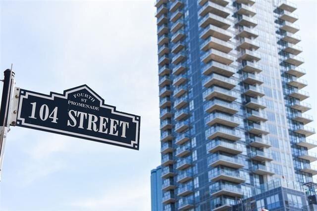 Condo for sale at 10180 104 St NW Unit 504 Edmonton Alberta - MLS: E4222218