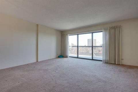 Condo for sale at 11027 87 Ave Nw Unit 504 Edmonton Alberta - MLS: E4152826