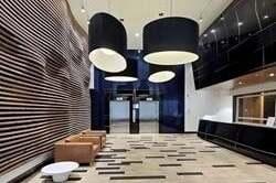 Apartment for rent at 111 Bathurst St Unit 504 Toronto Ontario - MLS: C4932758