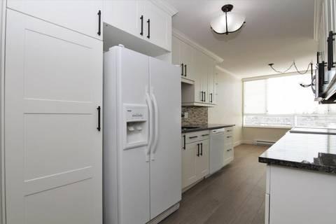 Condo for sale at 11980 222 St Unit 504 Maple Ridge British Columbia - MLS: R2442850