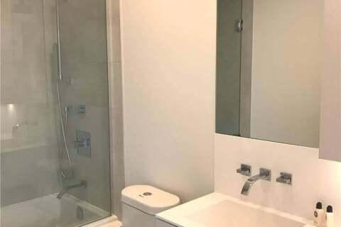 Apartment for rent at 12 Bonnycastle St Unit 504 Toronto Ontario - MLS: C4805299