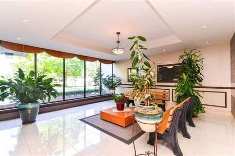 Apartment for rent at 1250 Bridletowne Circ Unit 504 Toronto Ontario - MLS: E4671376