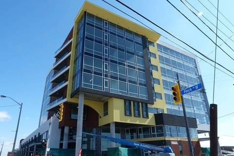 504 - 1275 Finch Avenue, Toronto | Image 2