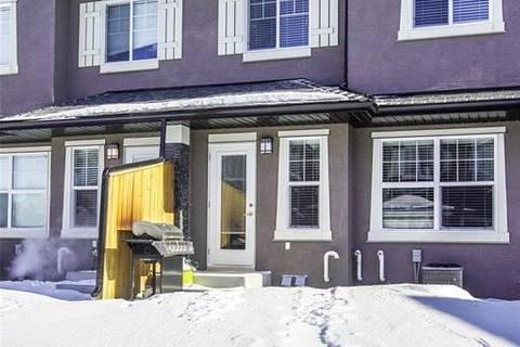 504 - 1303 Paton Crescent, Saskatoon   Image 2