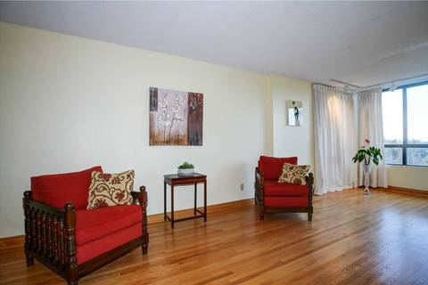 Condo for sale at 131 Torresdale Ave Unit 504 Toronto Ontario - MLS: C4695670