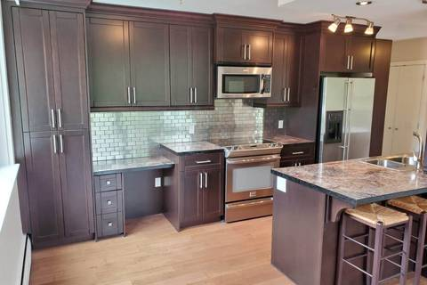 Condo for sale at 1330 Harwood St Unit 504 Vancouver British Columbia - MLS: R2389915