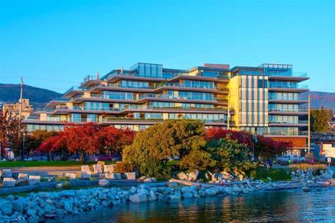 504 - 1355 Bellevue Avenue, West Vancouver | Image 2
