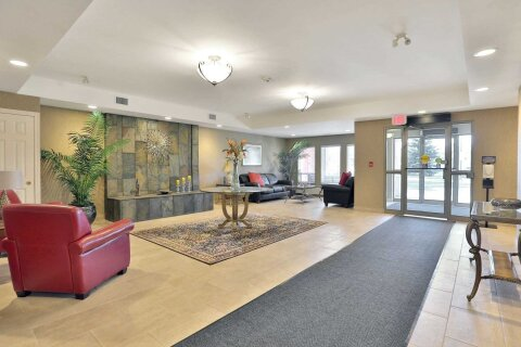 Condo for sale at 1499 Nottinghill Gt Unit 504 Oakville Ontario - MLS: W4978224