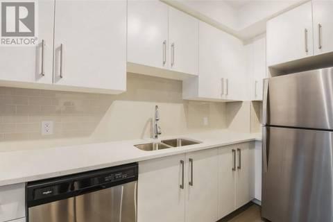 Apartment for rent at 155 Caroline St Unit 504 Waterloo Ontario - MLS: 30742846