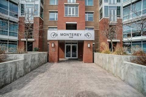 Condo for sale at 16 Varsity Estates Circ Northwest Unit 504 Calgary Alberta - MLS: C4261800