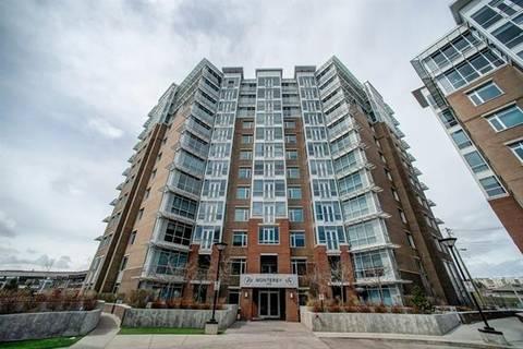 Condo for sale at 16 Varsity Estates Circ Northwest Unit 504 Calgary Alberta - MLS: C4286348