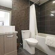 Apartment for rent at 170 Chiltern Hill Rd Unit 504 Toronto Ontario - MLS: C4651352