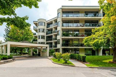Condo for sale at 1818 Cherryhill Rd Unit 504 Peterborough Ontario - MLS: X4732411