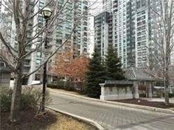 Apartment for rent at 21 Hillcrest Ave Unit 504 Toronto Ontario - MLS: C4605209