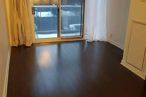 Apartment for rent at 21 Nelson St Unit 504 Toronto Ontario - MLS: C4673697