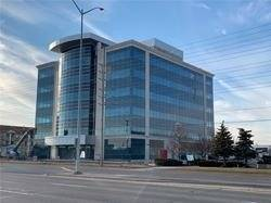 Commercial property for lease at 218 Export Blvd Apartment 504 Mississauga Ontario - MLS: W4507344