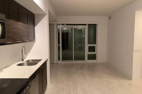 Apartment for rent at 2212 Lake Shore Blvd Unit 504 Toronto Ontario - MLS: W4686669