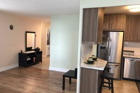 Condo for sale at 2345 Confederation Pkwy Unit 504 Mississauga Ontario - MLS: W4361263
