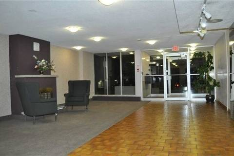 Condo for sale at 2345 Confederation Pkwy Unit 504 Mississauga Ontario - MLS: W4391902