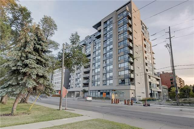 Bed  Bath Condo For Sale Toronto