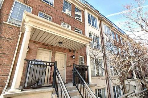 Condo for sale at 3 Everson Dr Unit 504 Toronto Ontario - MLS: C4686819