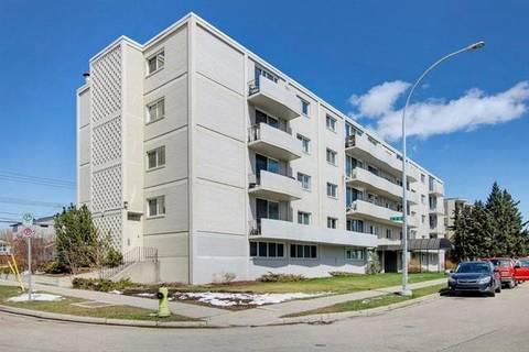 Condo for sale at 316 1 Ave Northeast Unit 504 Calgary Alberta - MLS: C4282866