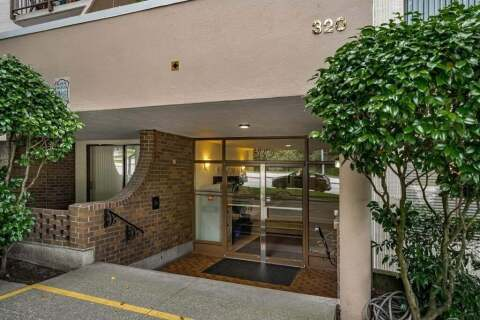 Condo for sale at 320 Royal Ave Unit 504 New Westminster British Columbia - MLS: R2469263