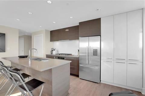 Condo for sale at 38 9 St Northeast Unit 504 Calgary Alberta - MLS: C4276047