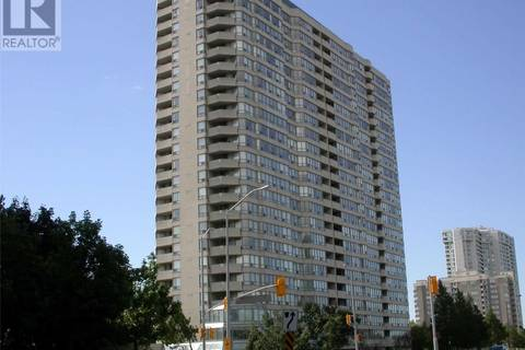 Condo for sale at 400 Webb Dr Unit 504 Mississauga Ontario - MLS: W4542298