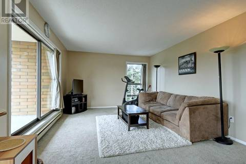 Condo for sale at 4030 Quadra St Unit 504 Victoria British Columbia - MLS: 413471