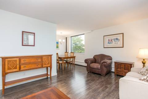 Condo for sale at 5350 Balsam St Unit 504 Vancouver British Columbia - MLS: R2404510
