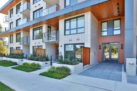 Condo for sale at 5383 Cambie St Unit 504 Vancouver British Columbia - MLS: R2500476