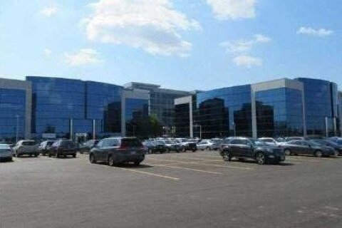 Commercial property for lease at 5580 Explorer Dr Apartment 504 Mississauga Ontario - MLS: W5002982