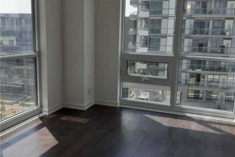 Condo for sale at 56 Forest Manor Rd Unit 504 Toronto Ontario - MLS: C4816839