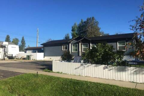House for sale at 504 64th St Edson Alberta - MLS: A1016929