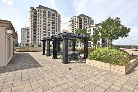 Condo for sale at 650 Sheppard Ave Unit 504 Toronto Ontario - MLS: C4556726