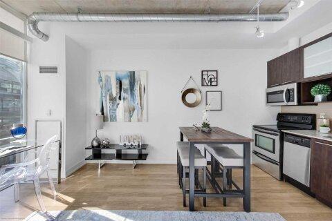 Condo for sale at 66 Portland St Unit 504 Toronto Ontario - MLS: C4999291