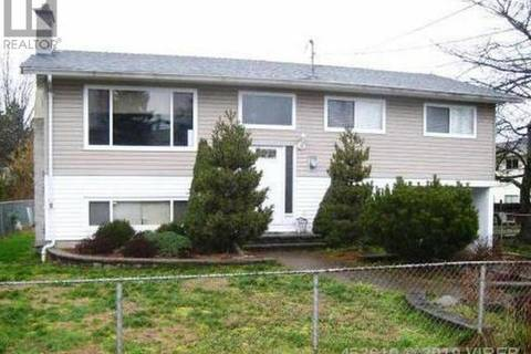 House for sale at 504 6th St Nanaimo British Columbia - MLS: 453610