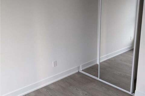 Apartment for rent at 7 Mabelle Ave Unit 504 Toronto Ontario - MLS: W4857324