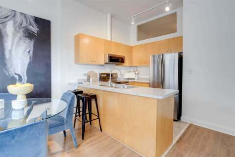 Condo for sale at 700 King St Unit 504 Toronto Ontario - MLS: C4902867