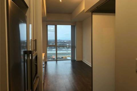 Apartment for rent at 75 The Donway Wy Unit 504 Toronto Ontario - MLS: C4630584