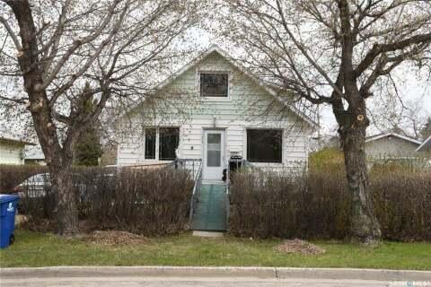House for sale at 504 7th St Wynyard Saskatchewan - MLS: SK809038