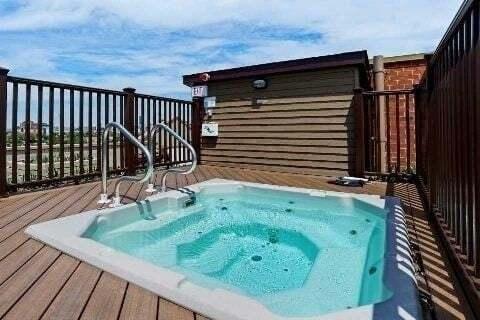 Apartment for rent at 801 King St Unit 504 Toronto Ontario - MLS: C4920644