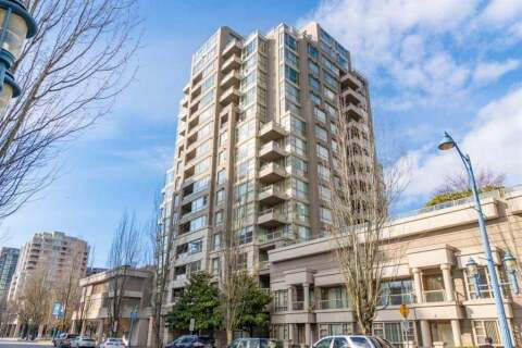 Condo for sale at 8297 Saba Rd Unit 504 Richmond British Columbia - MLS: R2481279