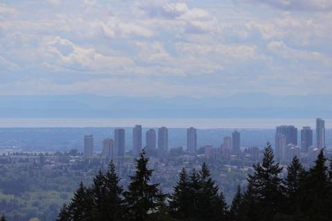 Condo for sale at 9168 Slopes Me Unit 504 Burnaby British Columbia - MLS: R2376326