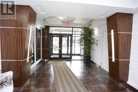 Condo for sale at 922 Broadway Ave Unit 504 Saskatoon Saskatchewan - MLS: SK760432